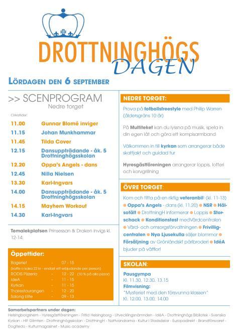 Affisch D-högsdagen 2014-page-001