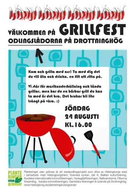 GRILLFEST 24 AUG-page-001