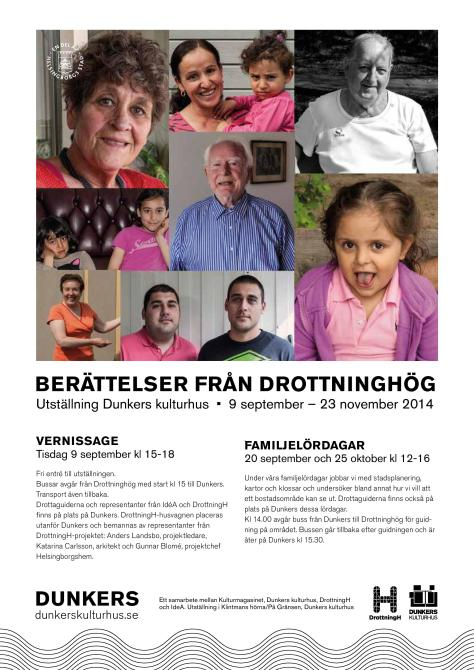 Berättelser från Drottninghög_A4_2-page-001