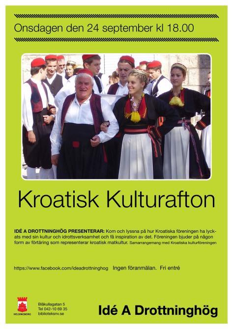 Kroatisk Kulturafton-page-001