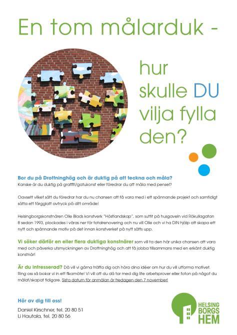 Inbjudan - Olle Blads Höstlandskap-page-001