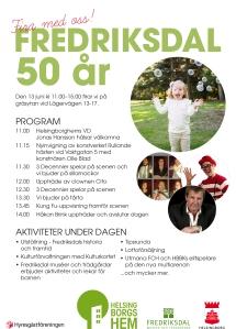 Bild Drottabladet