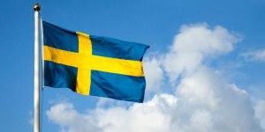 sveriges-flagga1