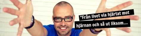 Micke Gunnarsson, Ronneby  Fredsuppdraget