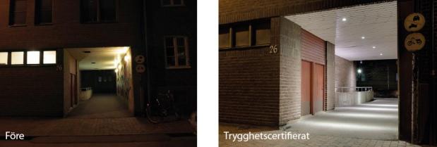belysning_fore_efter_vagrat_2