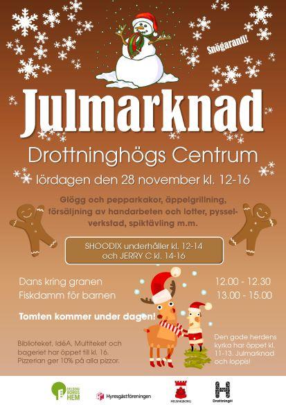 JulaffischDrottninghog2015 slutliga (2) julmarknad