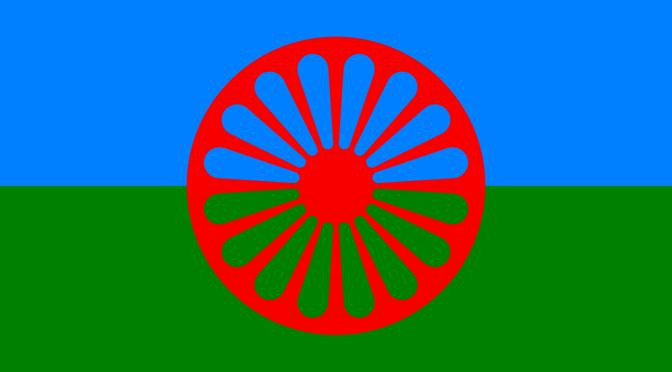 Vet du 3 saker om Romsk kultur?