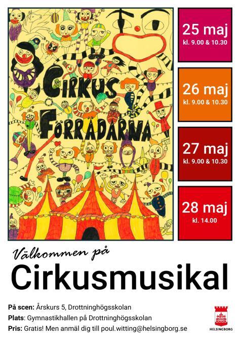 Cirkusmusikal. 160429-page-001