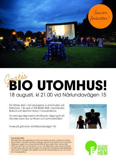 Utomhusbio - Närlunda 2016 (002)