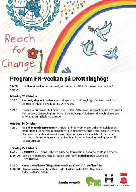 program-fnveckan-2016-version-3
