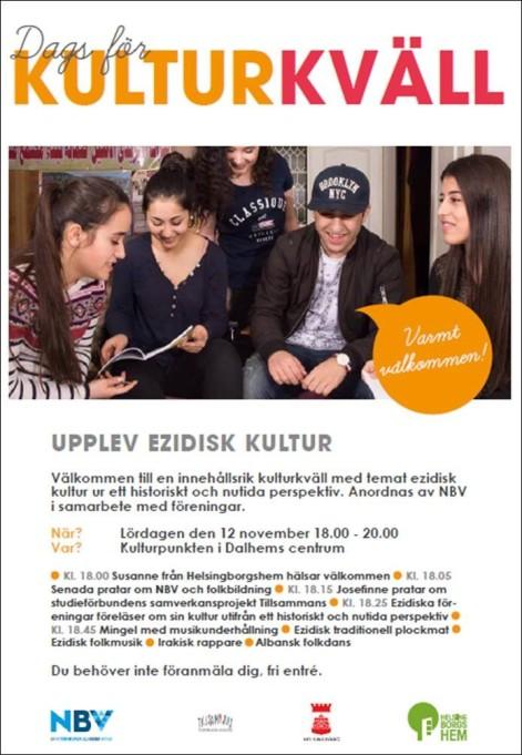 ezidisk-kulturkvall-2016