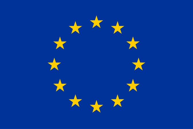 Debatt inför EU-valet på Tryckeriet