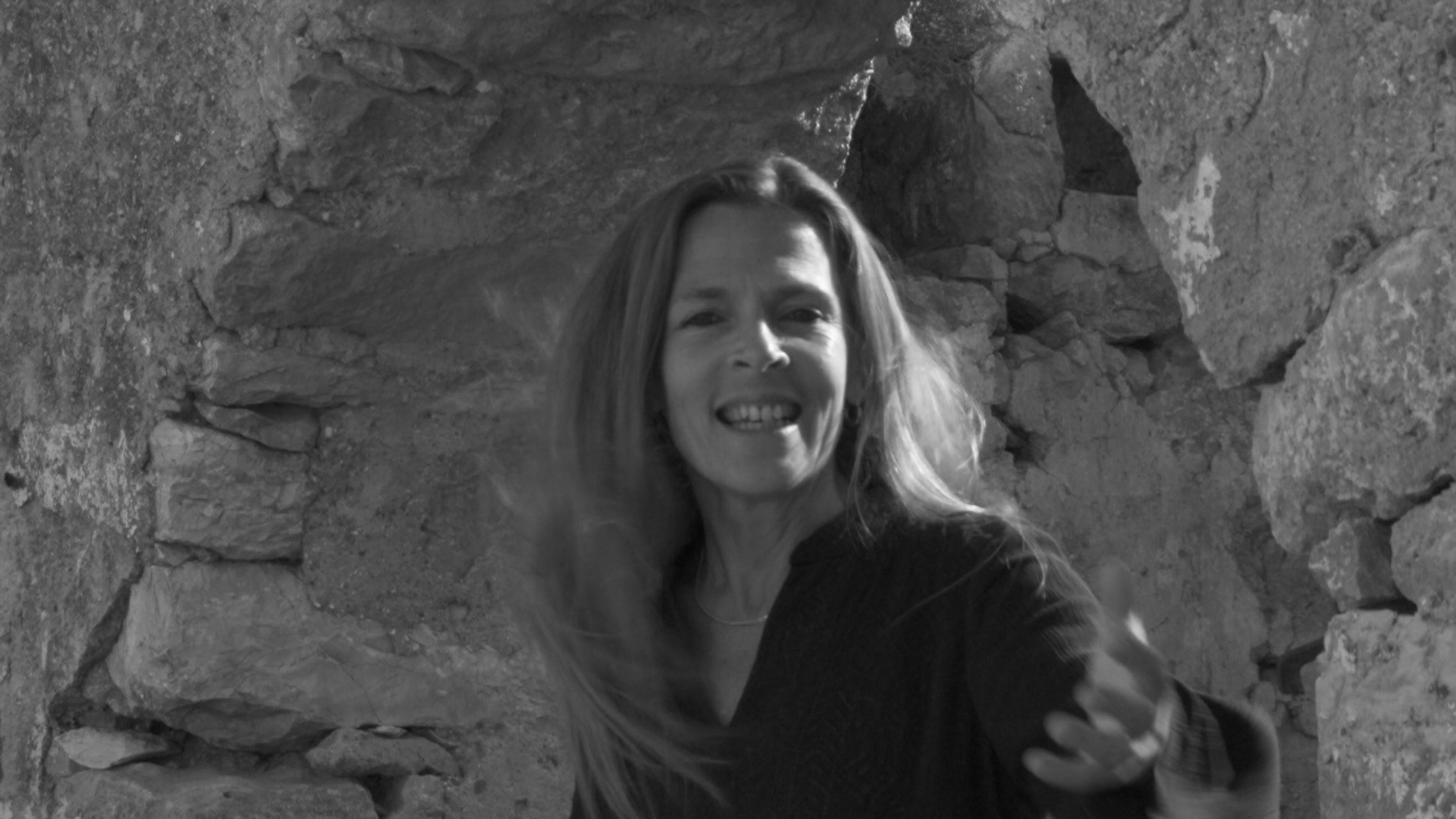 2020-03-04 Lena Måndotter