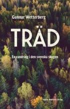 2020-05-20 - Träd - en vandring i den svenska skogen